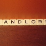 Landlord Rights South Africa