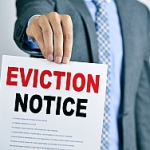 What Will It Costs To Evict A Tenant