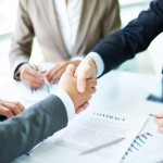 How to Assess if A Prospective Tenant is Creditworthy