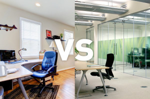 news-home-vs-office-01