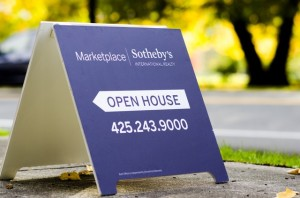 Advertising your rental property online