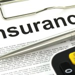 Household Insurance Providers in South Africa