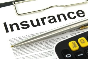Household insurance South Africa