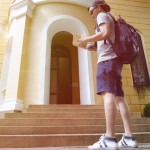 What To Consider Before Renting To Students