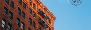 How To Negotiate A Reasonable Rental Increase